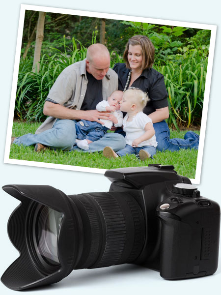 Digital photography and photo sessions, Hampton Roads, Virginia Beach